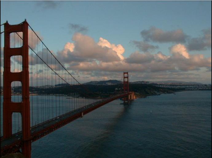Foto di Panoramio dello stesso luogo