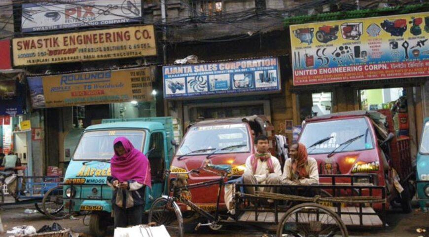Calcutta-Pazzaglia-4305