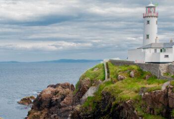 Irlanda41