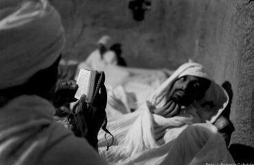 Etiopia genna Lalibela2625