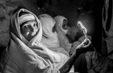 Etiopia_RGA1525