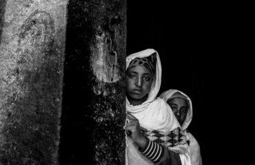 Etiopia_RGA1969