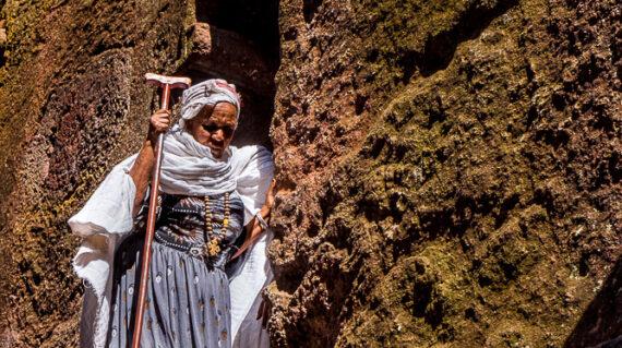 Etiopia_RGA2130