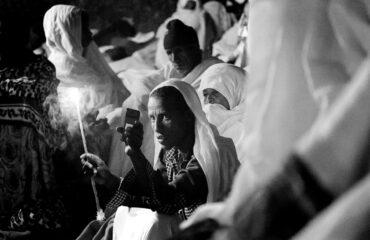 Etiopia_RGA2232