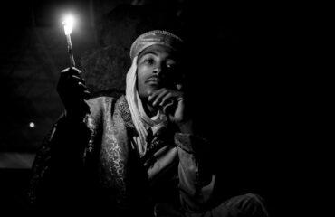 Etiopia_RGA2397
