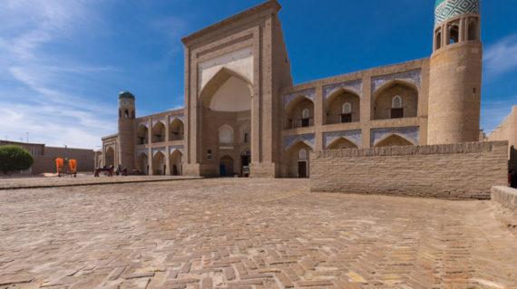 uzbekistan-samarcanda_rga9252