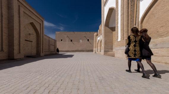uzbekistan-samarcanda_rga9271