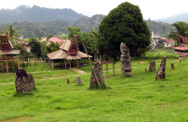 Indonesia Sulawesi Toraja_1425