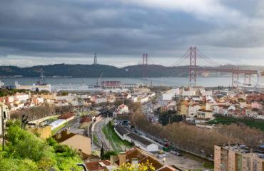 LisbonaDSCF0536