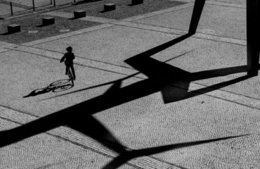 Lisbona_RGA4158