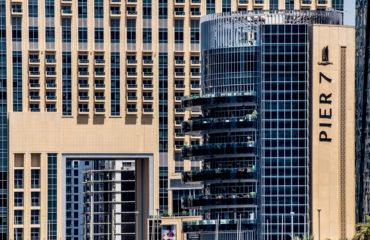 Dubai_RGA3493