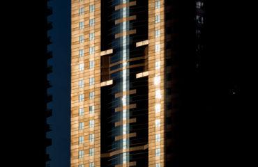 Dubai_RGA3544