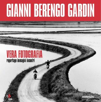 Berengo Gardin Catalogo