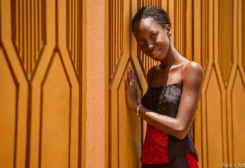 Burkina moda copertina05