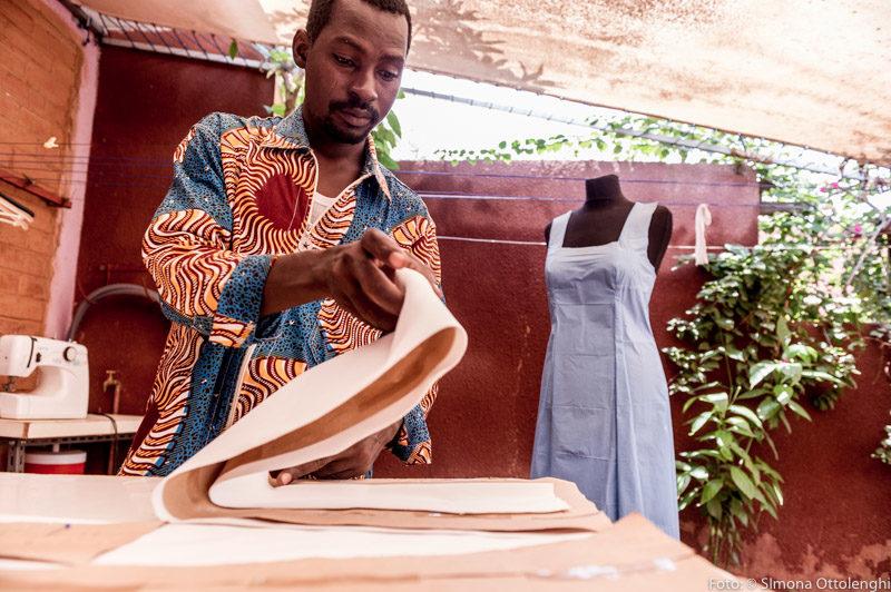 Burkina moda01