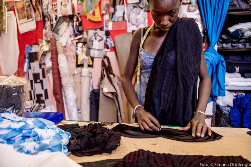 Burkina moda02