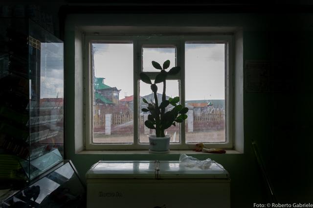 Mongolia-01-_RGA2557