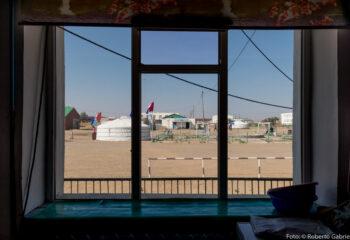 Mongolia-01-_RGA3061