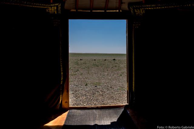 Mongolia-11-_RGA3168