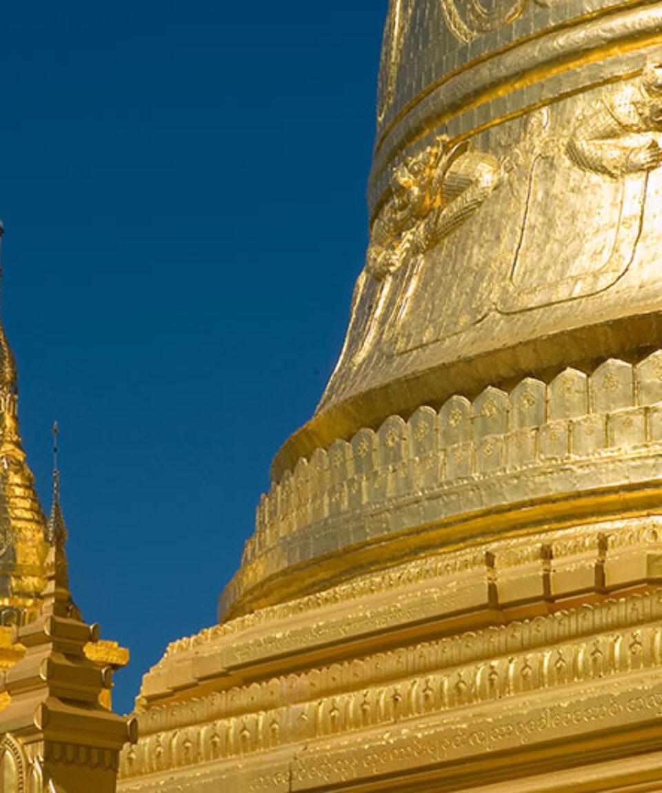 birmania-myanmar_rga4068