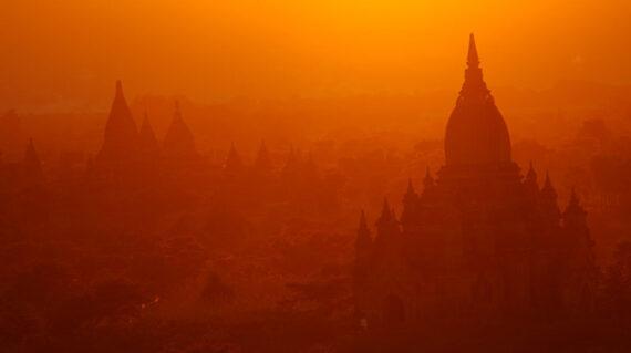 birmania-myanmar_rga5326
