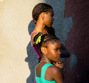 Cuba. Foto: Maria Bonetto