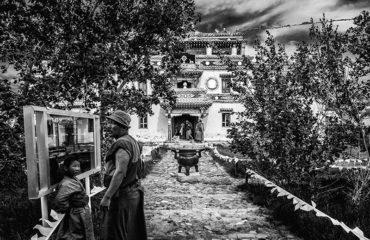 mongolia-andrea-del-genovese-1