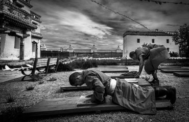 mongolia-andrea-del-genovese-10