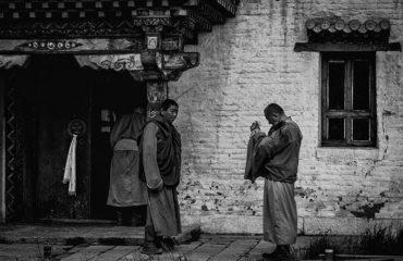 mongolia-andrea-del-genovese-11