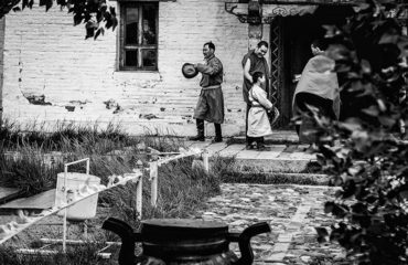 mongolia-andrea-del-genovese-5