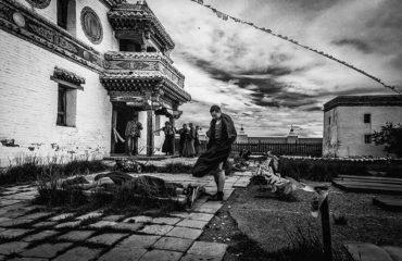 mongolia-andrea-del-genovese-9