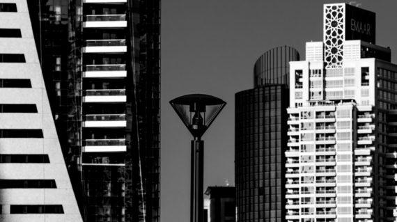 Dubai_RGA3524