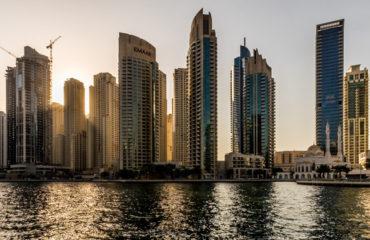 Dubai_RGA3539