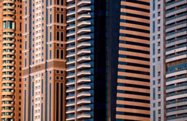 Dubai_RGA3551