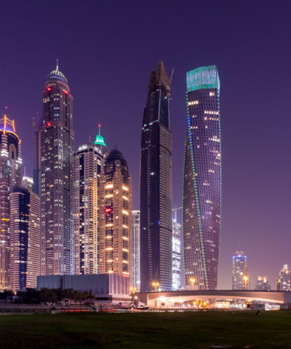 Dubai_RGA3569