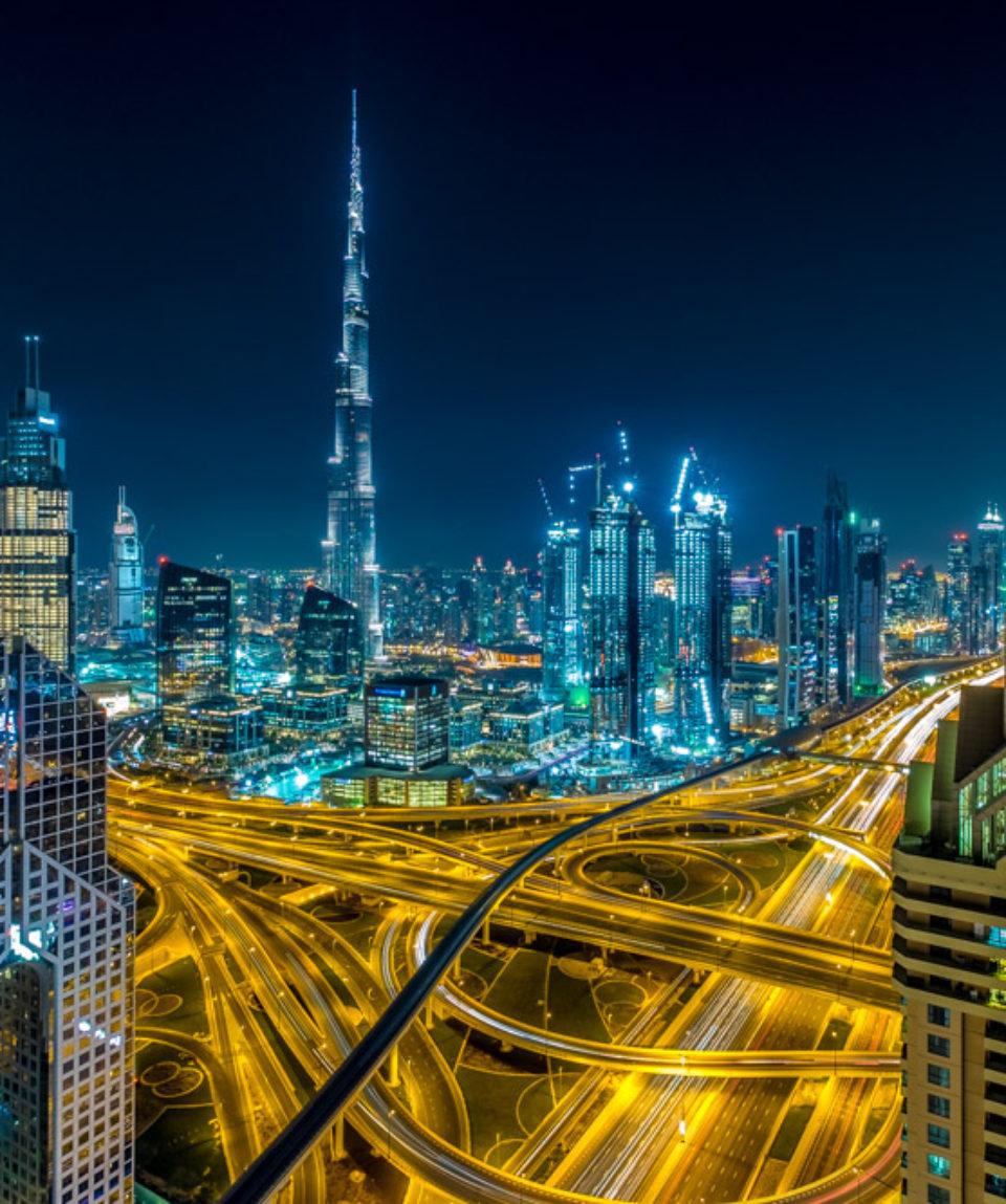 Dubai_RGA3754