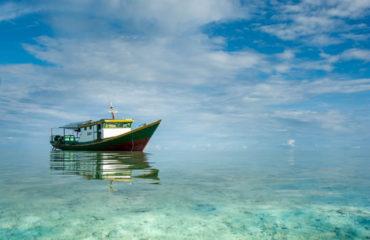Derawan Borneo_RGA0452
