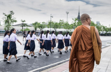 Thailandia_RGA6100