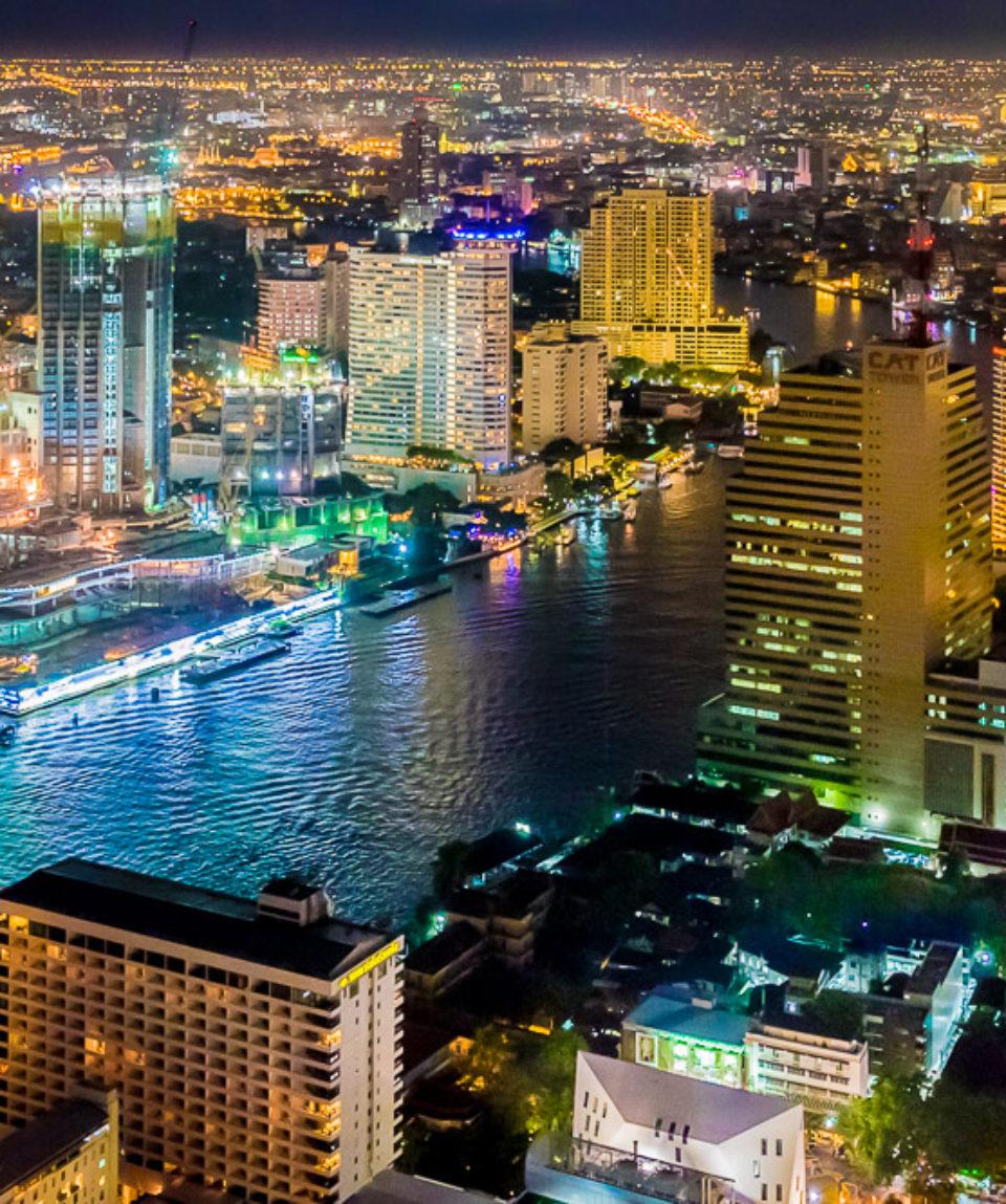 Thailandia_RGA6261