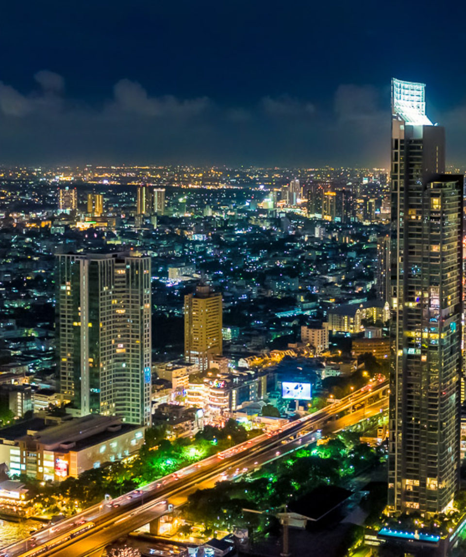 Thailandia_RGA6265
