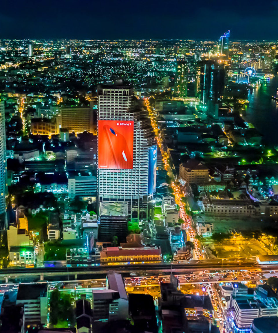 Thailandia_RGA6272