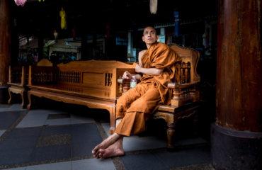 Thailandia_RGA7283