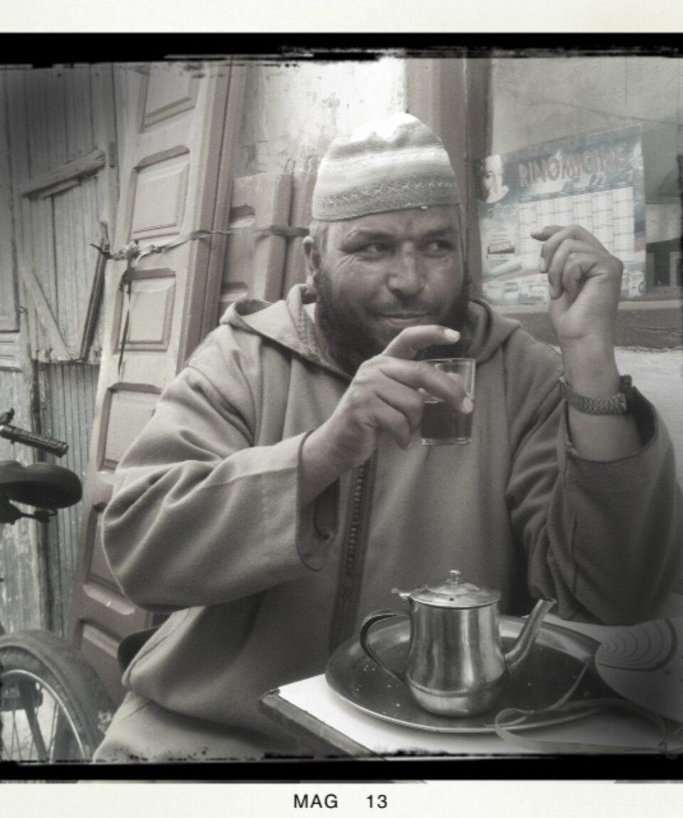 Marocco image-5