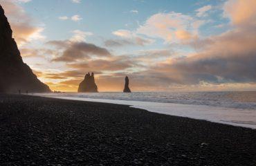 Islanda-Maria-Alberta-De-Luca16-2