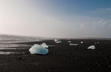 Islanda-Maria-Alberta-De-Luca16_11