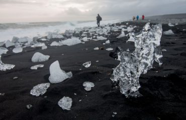 Islanda-Maria-Alberta-De-Luca16_12
