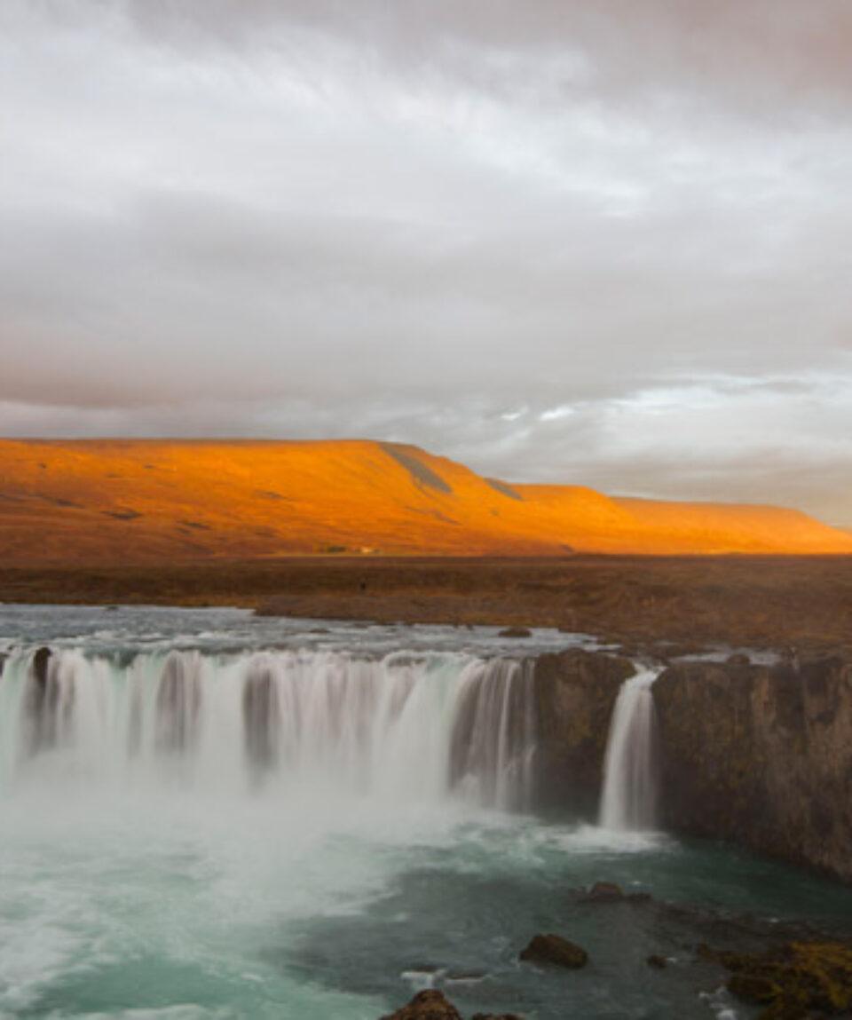 Islanda-Maria-Alberta-De-Luca16_14
