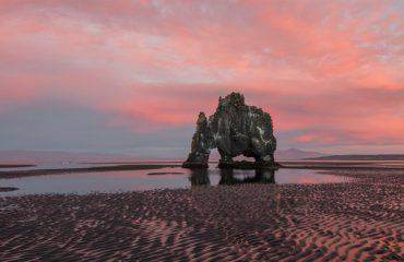 Islanda-Maria-Alberta-De-Luca16_4