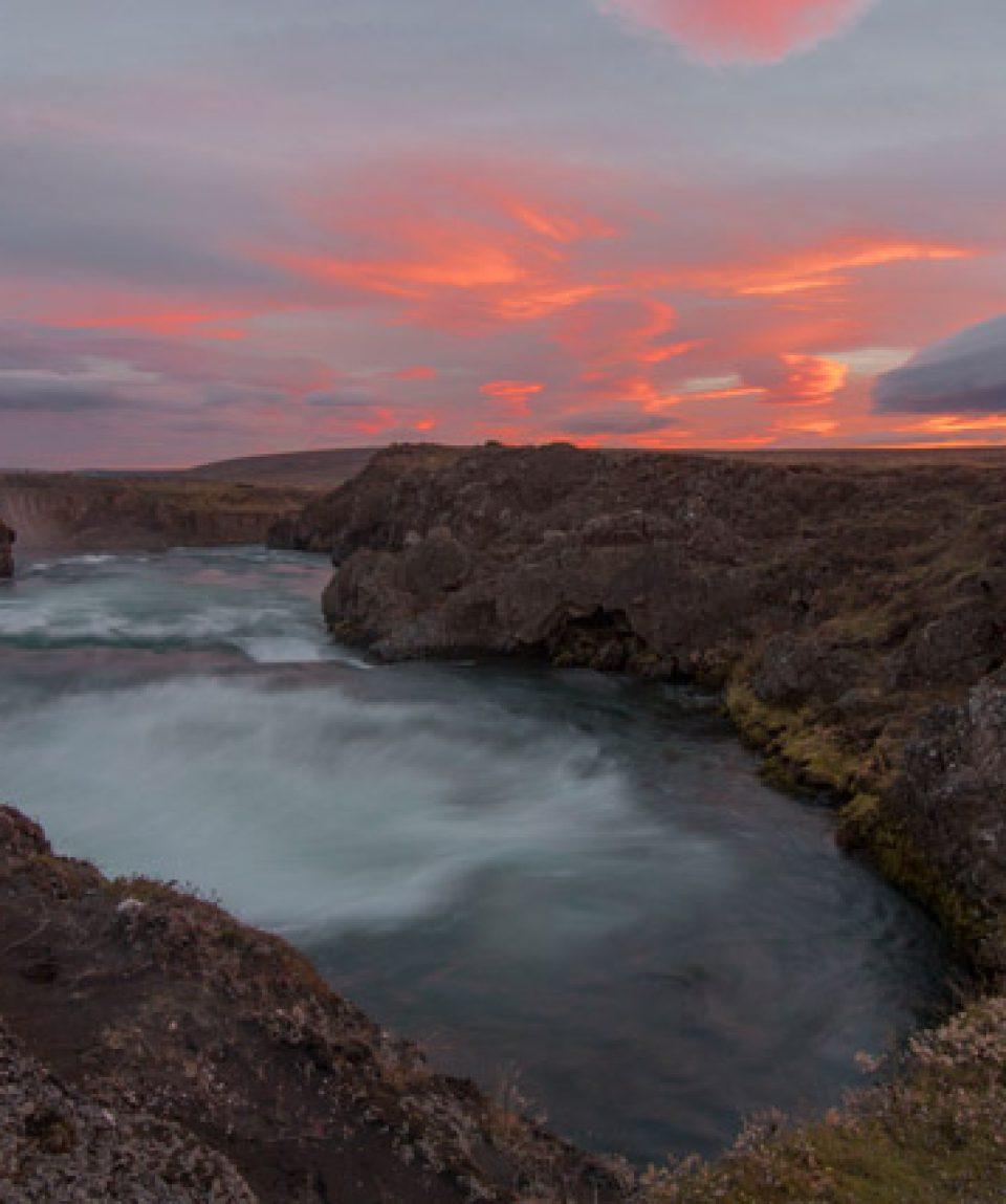 Islanda-Maria-Alberta-De-Luca16_6