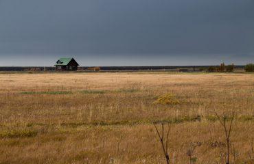 Islanda-Maria-Alberta-De-Luca_6194